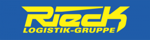 csm_rieck_logistik_gruppe_logo_f53c7066fe